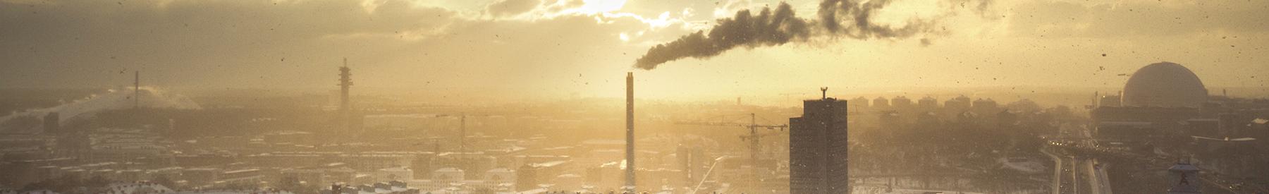 contaminacion-madrid