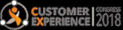 Customer Experience Congress 2018