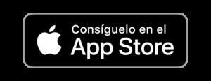 Descarga la app de Parclick en App Store