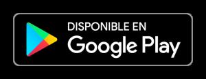 Descarga la app de Parclick en Google Play